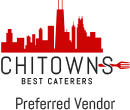 chitowns-logo